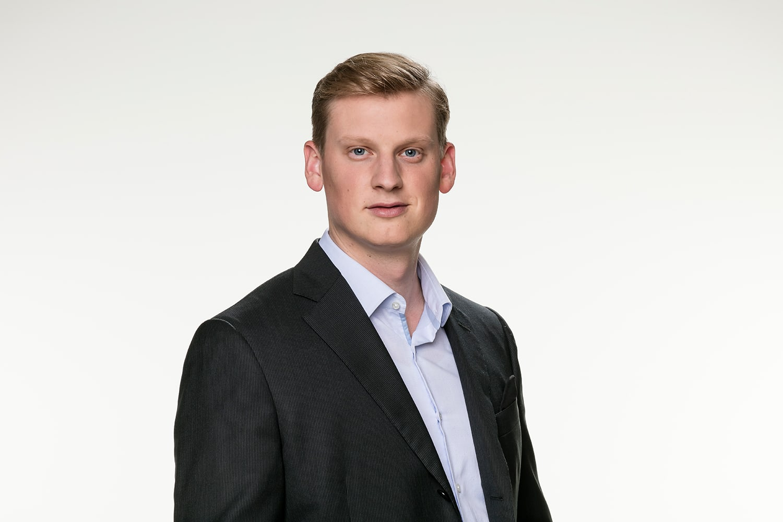David Trachsel